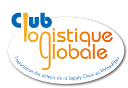 Club Logistique Globale - L'association des acteurs de la Supply Chain en Rh�nes-Alpes